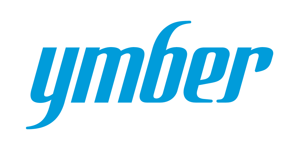 Ymber_Blue.png