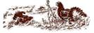 Rindal utmarkslag logo.png