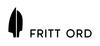 fritt-ord-logo-svart-liggende_100x46.jpg