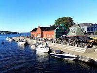 Tollboden,Jeløya,Jeløy,Moss,Norway