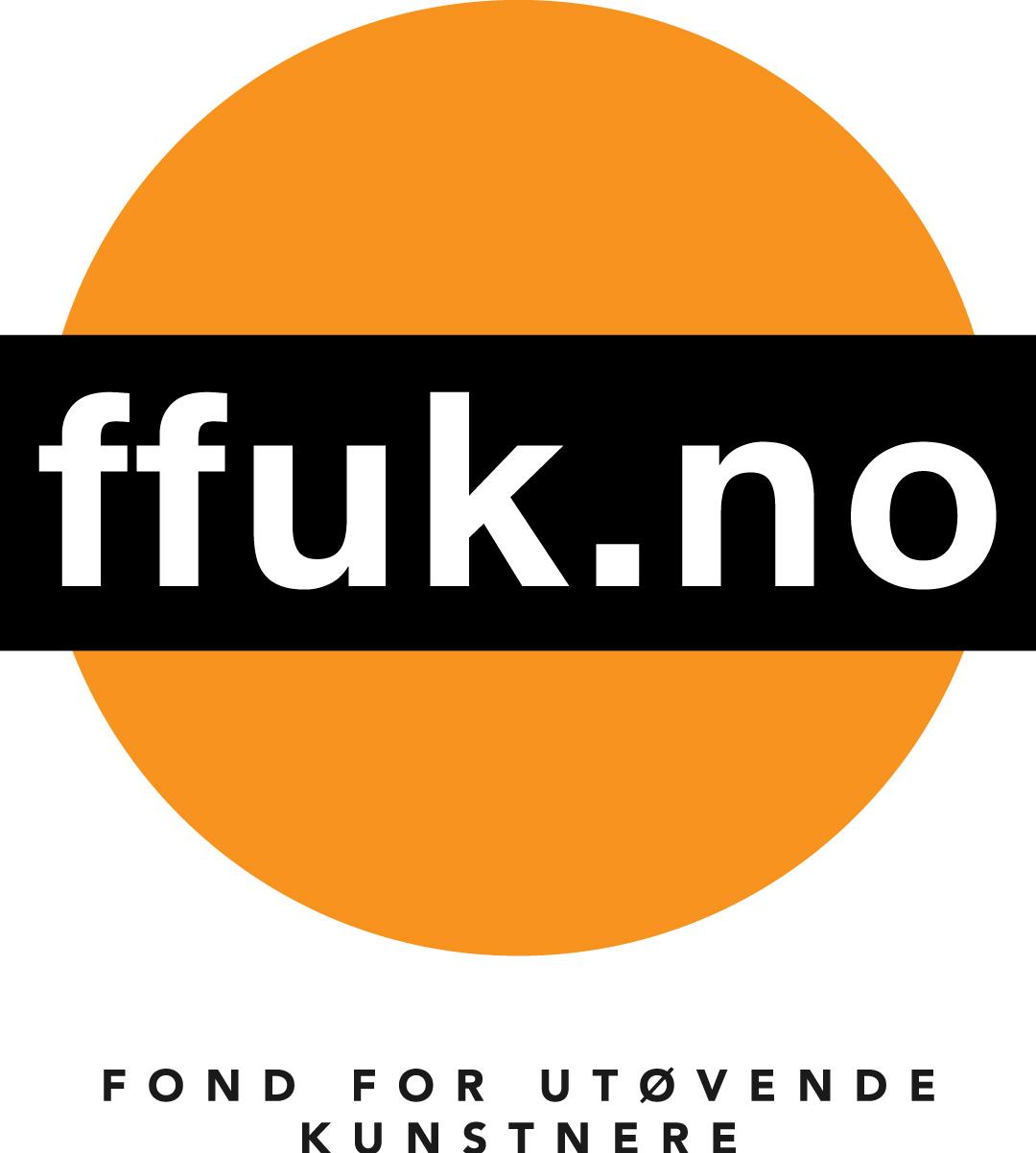http://www.ffuk.no/getfile.php/3616033.1027.ctypdapccf/Ny+FFUK-logo-jpg.jpg