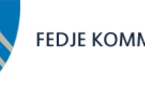 Fedje kommune - signaturstorleik 2