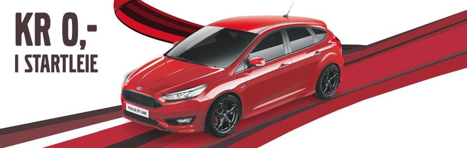 BS Ford Focus ST-Line 960x305px