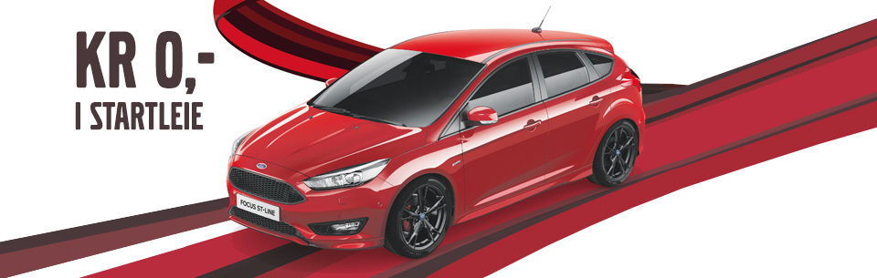 BS Ford Focus ST-Line 960x305px[2]