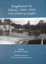 Drag+krig+1940-1945_253x356