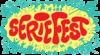 Seriefest