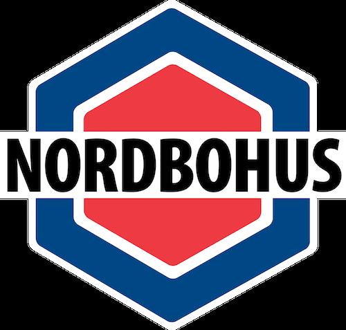 Nordbohus logo