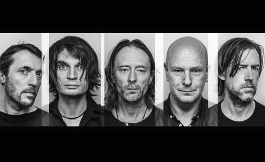 Radiohead_websak
