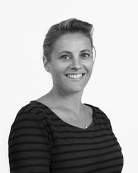 Camilla Fonneland Sandberg[1]_200x250