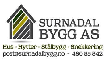 Surnadalbygglogo340