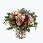 160552_blomster_bukett_buketter