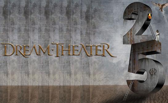 Dream Theater_websak