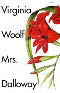 Virginia Woolf: Mrs. Dalloway