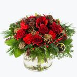 160510_blomster_bukett_buketter