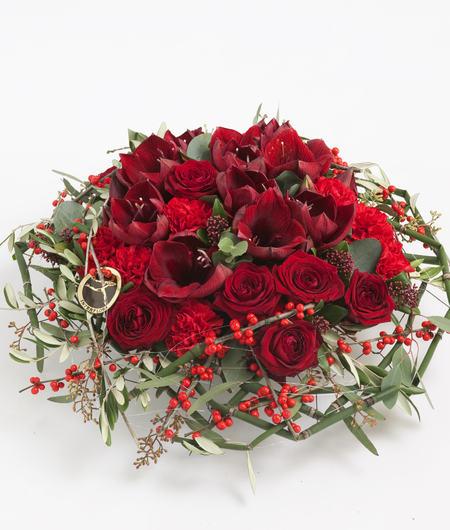 130514_blomster_dekorasjon_dekorasjoner_1772x1759