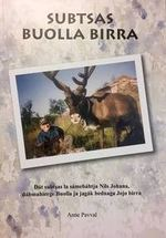 Buolla-forsiden_200x287