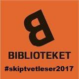 skiptvetleser2017-logo