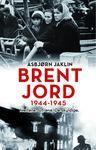 Brent jord_96x150