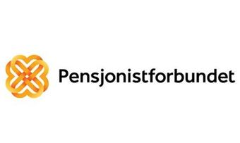 Pensjonistforbundet-Logo