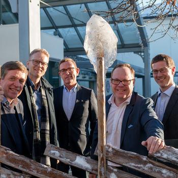 Gruppebilde HKP og Ringsaker kommune