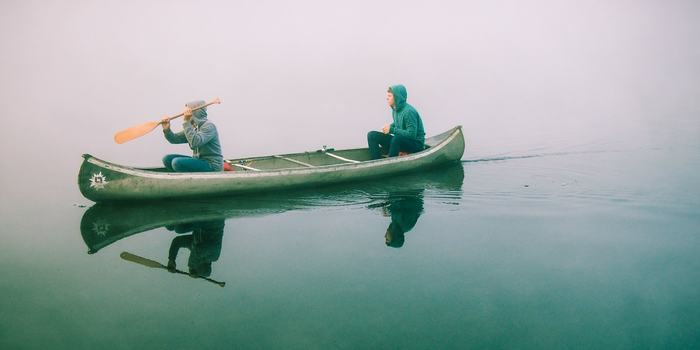 water-boat-lake-river-compressor