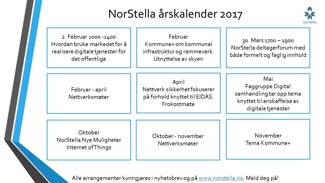 NorStella årskalender 2017.jpg