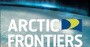 arctic frontier arran