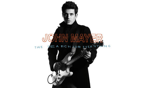 John Mayer_websak