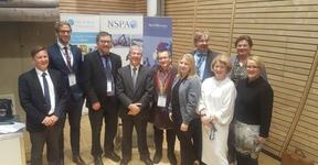Arctic Stakeholder Forum - Thank you_480x270