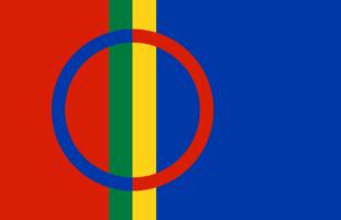 1280px-Sami_flag
