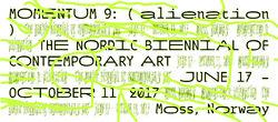 momentum_banner_160mm_RGB