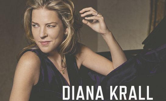 Diana Krall_websak