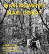 Mari Moments2_100x111