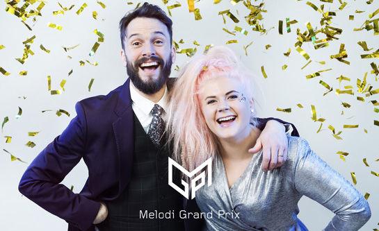 MGP_websak2