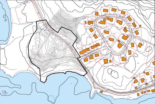 Kjerkegårdsneset boligfelt.png