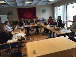 Språkutvalget, møte i Snåsa_800x600