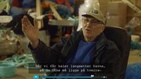Skjermbilde 2017-02-16 14.42.29_200x113[3].png