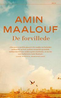 Amin Maalouf: De forvillede. Pocket