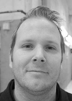 Anders Mortensen 2