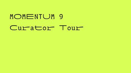 momentum9_Website_photo_red_MKH