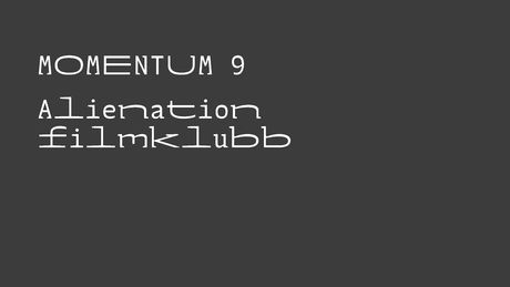 momentum9_Website_photo_red_MKH2