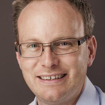 Hans Petter Dobloug