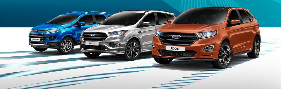 Fordtilbudmars17