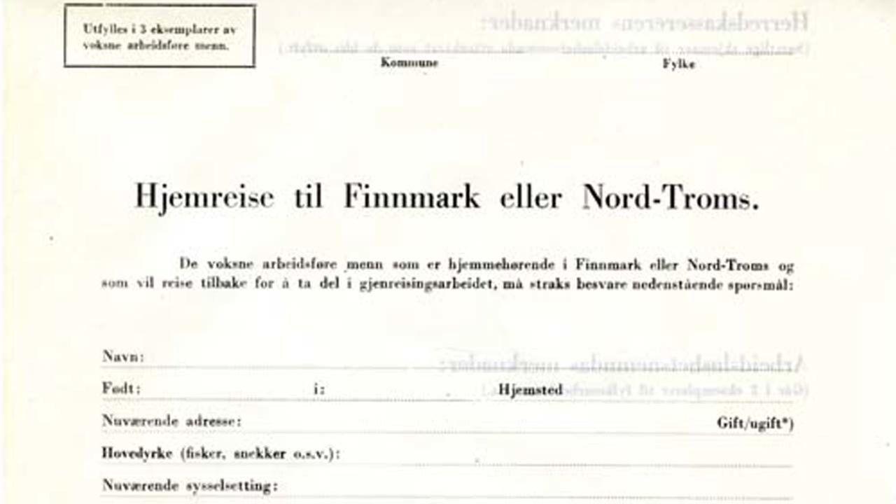 Hjemreise+til+Finnmark+eller+Nord-Troms[1]