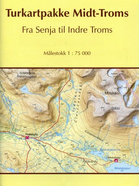 Turpakke-Midt-Troms-Fra-Senja-til-Indre-Troms_b-448x600.jpg