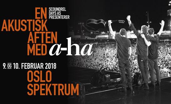 a-ha_websak