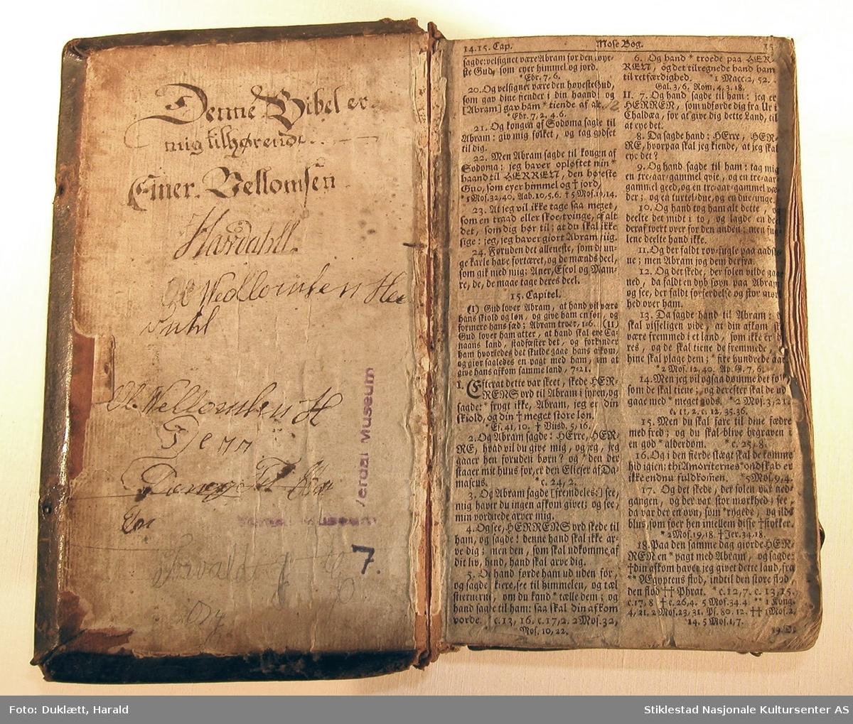 gammel bibel.jpg