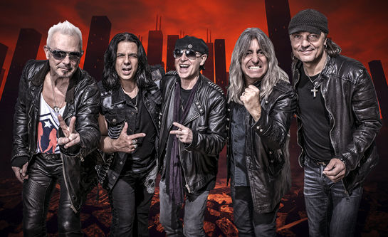Scorpions_websak