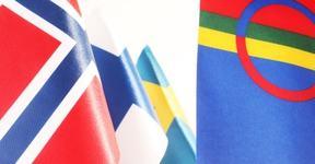 nordisk-samisk-samarbeid