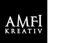 amfi_kreativ_logo